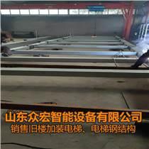 老樓加裝電梯公司-北京平谷舊樓加裝電梯品牌-電梯維保