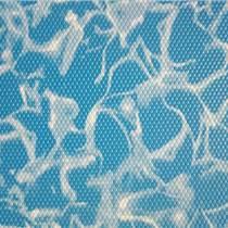 融科膠膜1.5mm抗老化泳池膠膜 抗高溫泳池膠膜廠家