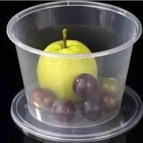 漳州一次性塑料餐盒印刷機,泉州一次性餐盒印刷絲印機