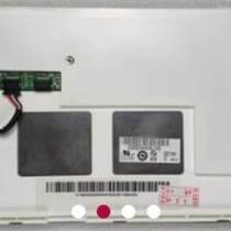 G057VN01 V2,友達5.7寸液晶屏,寬溫屏