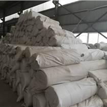 河北、河南生產工業爐用耐火陶瓷纖維優質保溫棉