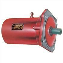 供應YDF2-WF211-4閥控電動機