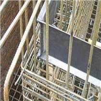 河北邯鄲三段式止水拉桿分銷商