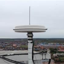 TN229 超寬帶有源全向監測天線