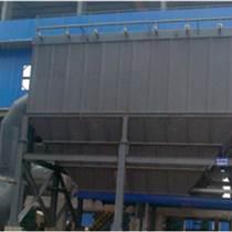 化肥廠專用除塵器