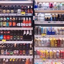 飲料市場競爭局面激烈 仟佰寵成為行業黑馬