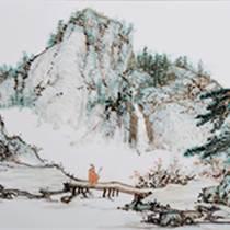 景德鎮陶瓷壁畫哪家好器世代文化陶瓷壁畫廠專業生產陶瓷