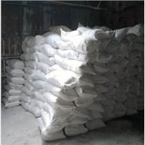 供甘肅石英砂和蘭州砂漿纖維詳情