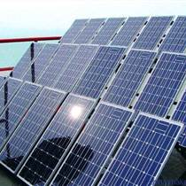 天合太陽能板原廠十年質保瓦數齊全低銷售啦