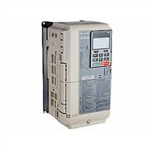 安川H1000系列CIMR-HB4A0003變頻器供