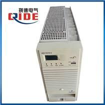HD22010-2艾默生充電模塊艾默生電源模塊