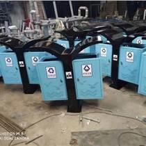 達州戶外垃圾桶 四川達州做戶外垃圾桶廠家