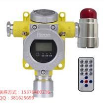 北京大興液化氣報警器獨立檢測連續檢測