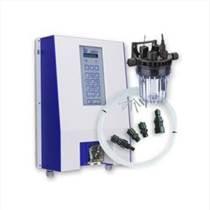 供應德國IKS進口水質監測儀