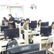上海哪里可以學電腦維修、來非凡小班實戰授課