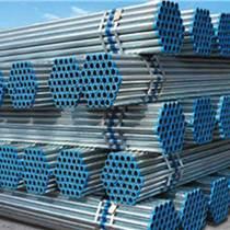 供青海鍍鋅鋼管和西寧螺旋鋼管焊管哪家好