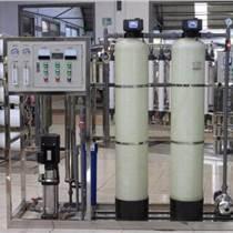 供新疆工業凈水機和烏魯木齊商業凈水機價格