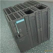 西門子 plc 全系列 變頻器全系列