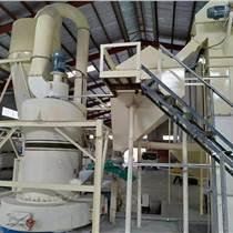 福州專業安裝砂石設備和破碎機械