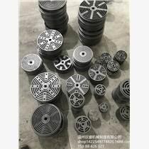 壓縮機氣閥四氟密封圈壓縮機配件