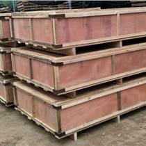 滄州北京天津供應木托盤,圍板,木箱等木制品