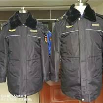 新式海南城管執法標志服裝海口市容監察制服