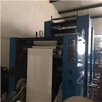 正度787书刊轮转印刷机,书刊轮转印刷机,八色印刷机