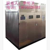 礦用干式變壓器KSG11和礦用油浸式變壓器KS11的