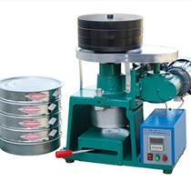 華源煤炭可磨指數測定儀哈氏可磨系數化驗設備成熟產品