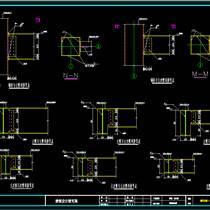 鋼結構設計