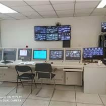 供應北京企業單位過道室內攝像頭安裝布線設備