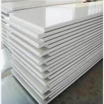 供蘭州凈化板材和甘肅隔熱彩鋼夾芯板生產