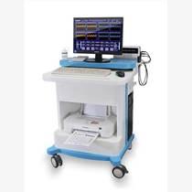 顱內血管檢測專用超聲經顱多普勒品牌
