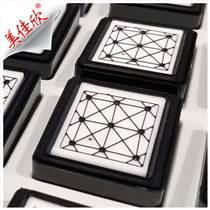 打印機墨盒綿 超強吸水高密度納米海綿 打印機清潔海綿