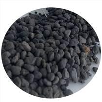 寶應陶粒哪家的好 陶粒批發價格 寶應陶粒批發廠家