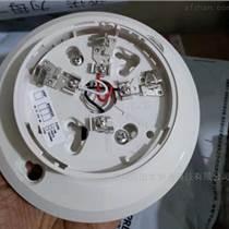 美國江森JTY-GD-J-651PM+B900BH蜂