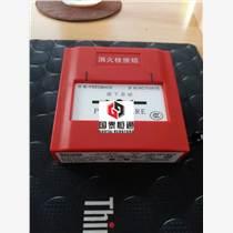 美國江森NIC-EC圖形顯示裝置軟件網卡