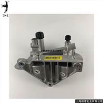 沃爾沃泵車配件柴油濾器座3848884