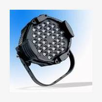 酒店宴會廳專業舞臺燈光設備 鄭州流動演出舞臺燈光系統