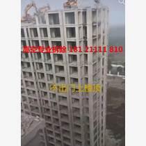 上海市嘉定菊園廠房拆除-倪工是認真的
