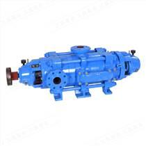 馬鞍山自平衡多級泵廠,價格,配件,參數選型