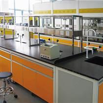 柳州2020年手術室實驗室裝修公司