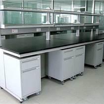 賀州醫院2020年化驗室建設環保工程