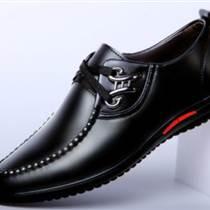 皮鞋驗貨公司