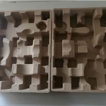 紙漿模塑紙托雞蛋托包裝榨汁機包裝