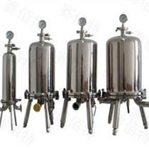 殺菌過濾器滅菌過濾器   除菌過濾器