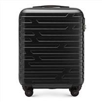 純儷雅拉桿箱行李箱鋁框行李萬向輪密碼箱