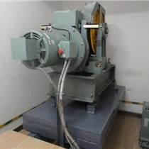 電梯隔音減震措施,電梯減震降噪方案