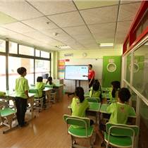 什么樣的同步輔導課程會更受家長們的歡迎呢
