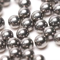 廠家直銷碳鋼鋼珠,大量現貨,型號全